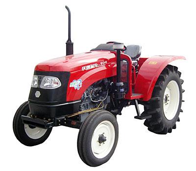奥龙90 100系列拖拉机 拖拉机系列 产品展示 江苏沃得农业机械有限公