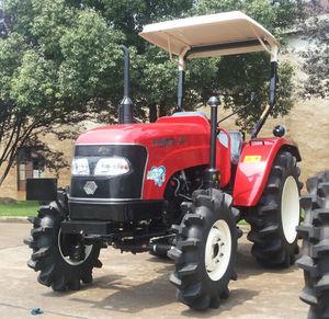 本人想买沃得澳龙农用拖拉机有没有哪位大神用过给点意见,拜托了