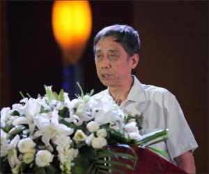 姜超峰《供应链服务创新》