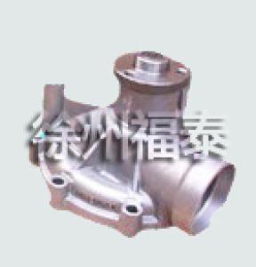 1013水泵