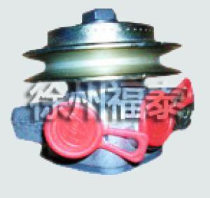 1013输油泵