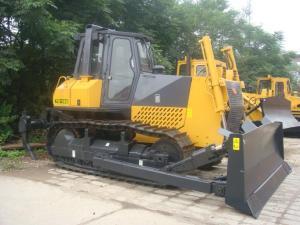 YD160 hydraulic bulldozer