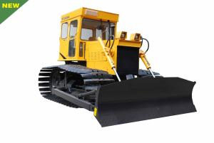 YTO TS100L wet earth bulldozer (2014 new model. on sale)