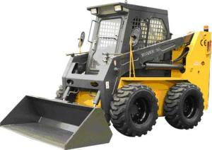 Roader95  skid steer loader