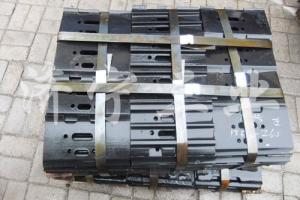 PC60履带板