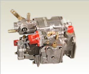 PT泵320