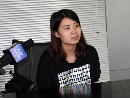 湖南中旺:增强凝聚力 给员工家一般的温暖