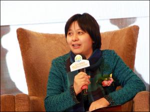中国人民大学劳动人事学院教授博士生导师程延园