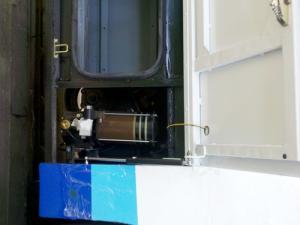 ALP832润滑泵