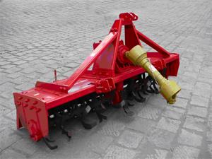 一拖东方红旋耕机系列