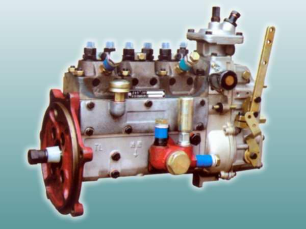 一拖东方红BB泵系列