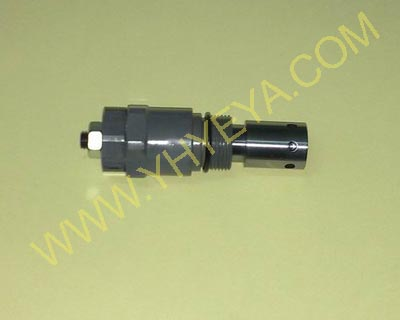 YC85-5 main relief valve