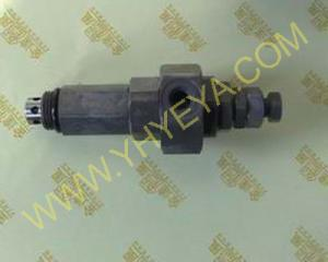 SH200-A2 main relief valve