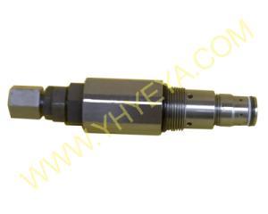 AV170 main relief valve