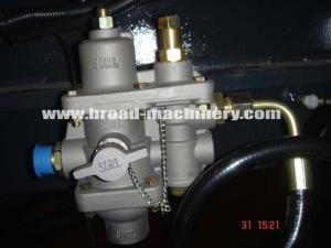 油水份離器