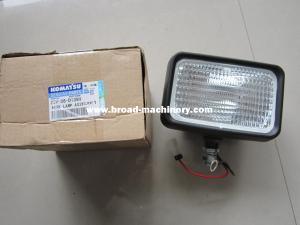 20Y-06-D1390 Lamp