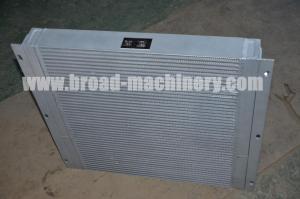 油冷器263-65-00002