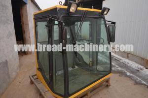 驾驶室VSR20M-56-001