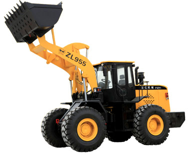 ZL955