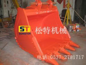 Doosan 420LC-V 2.1M