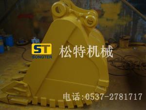 400-6挖机1.8方