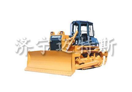SD16-标准型