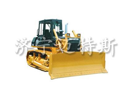 SD13 标准型