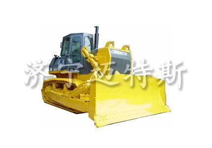 SD22 标准型