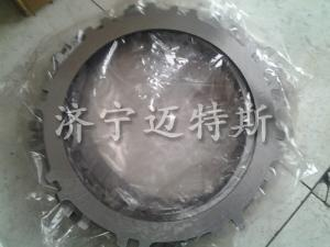 SL50W一Reverse gear driving disc