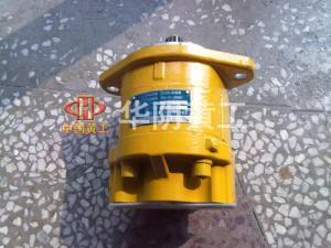 TY230变速泵