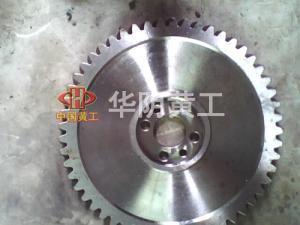 油泵驱动齿轮6710-23-4520