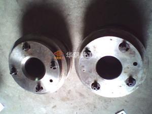 提升缸活塞总成154-63-12971