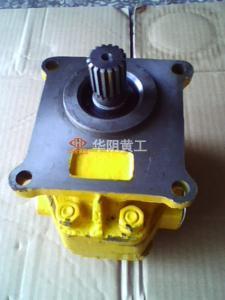 07436-72202转向泵
