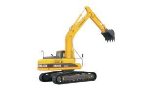 ZE260E挖掘机