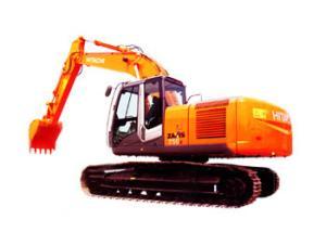 ZX250k-3