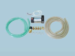 燃油输送泵