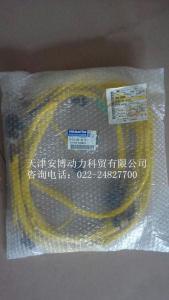 PC400-6