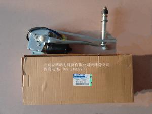 20Y-54-52211 雨刷电机