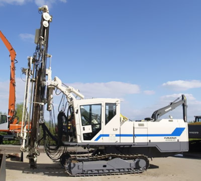 Pro detail together with U48 4 additionally Form additionally 2 Other also Prsse 2011 Construction machine Other substructures. on furukawa mini excavators