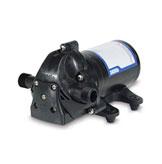 Shurflo水泵