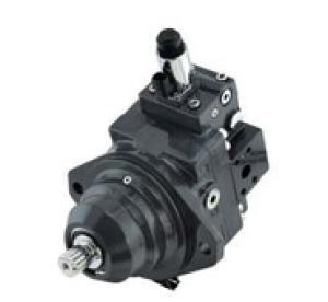 H1B Cartridge Motor