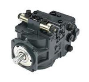 90 Variable Pump