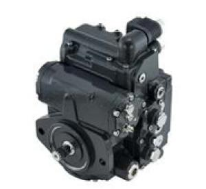 42 Variable Pump