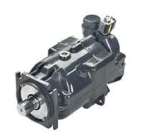 90 Series Motor