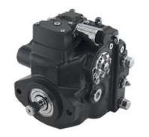 H1P风扇驱动泵