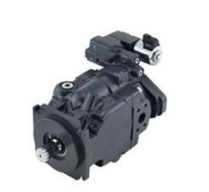 J型电控泵
