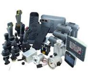电气全系列产品