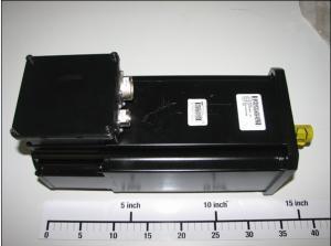 ABB控制器配件2
