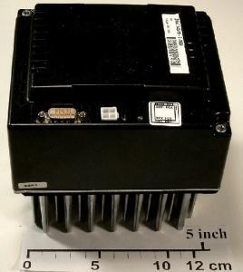 ABB控制器配件1