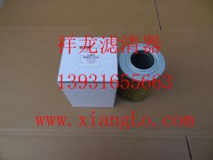 祥龍濾清器供應替代65B0089(EF-107D-200)廈工806挖掘機銅網濾芯
